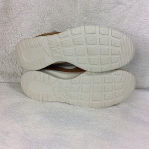 Nike Shoes - Nike Men's Mustards Yellow Sneakers Size 11